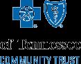 logo bcbst Community Trust