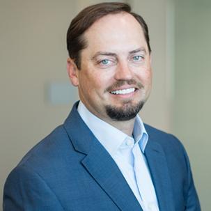Leadership Team | BlueCross BlueShield of Tennessee